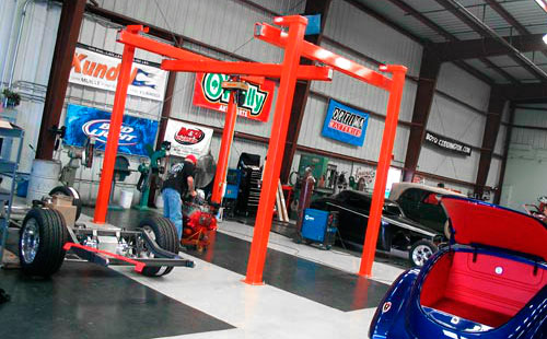 http://snaptrac.com/sites/default/files/revslider/image/Boyds_Garage_01.jpg