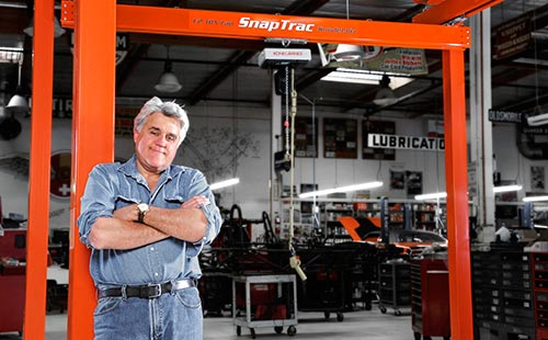 http://snaptrac.com/sites/default/files/revslider/image/Jay-Leno%27s-Garage-1.jpg