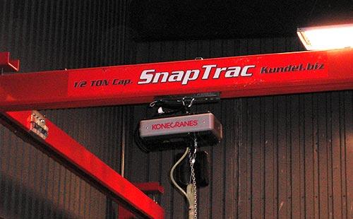 http://snaptrac.com/sites/default/files/revslider/image/John-Zink-Company-1.jpg