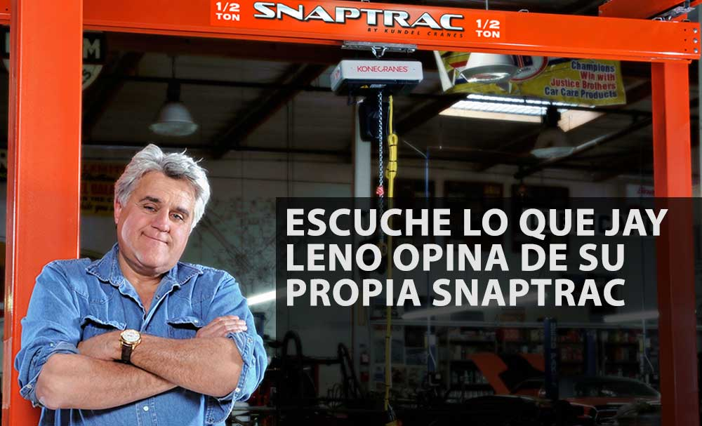 http://snaptrac.com/sites/default/files/revslider/image/Snaptrac-Slide1-Kundel-Inc-Mobile-ES_0.jpg