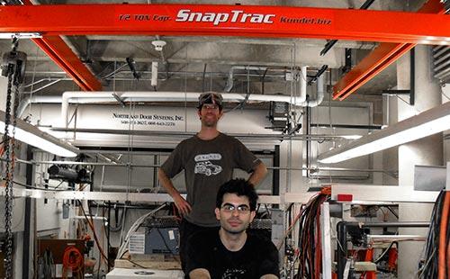 http://snaptrac.com/sites/default/files/revslider/image/University-of-Wisconsin-1.jpg