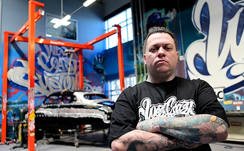http://snaptrac.com/sites/default/files/revslider/image/West-Coast-Customs-1.jpg