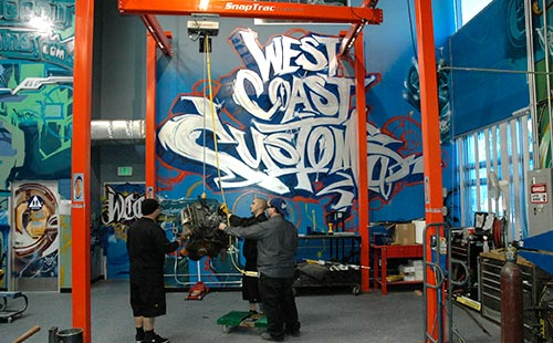 http://snaptrac.com/sites/default/files/revslider/image/West-Coast-Customs-2.jpg