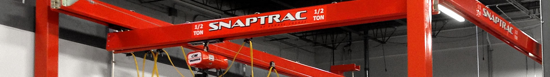 https://snaptrac.com/sites/default/files/revslider/image/Snaptrac-Cranes-Banner-Kundel-Inc.jpg